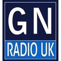 GN Radio UK-Logo