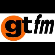 GTFM-Logo