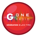 G One Radio-Logo