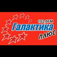 Galaktika Plus-Logo