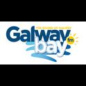 Galway Bay FM-Logo