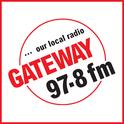 Gateway 97.8-Logo