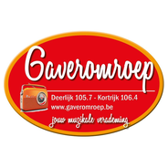 Gaveromroep-Logo