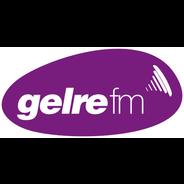 Gelre FM-Logo