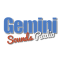 Gemini Sounds Radio-Logo