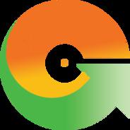 Generation Soul Disco Funk-Logo