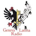 Geneva Latina-Logo
