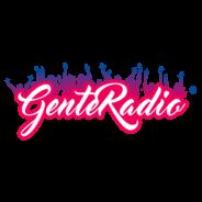 Gente Radio-Logo