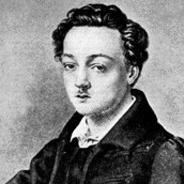 """Georg Büchners """"Woyzeck"""" ist Fragment geblieben, da der Dramatiker 1837 an Typhus starb"""