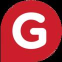Gestiona Radio-Logo