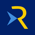 Get Radio-Logo