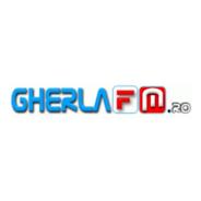 GherlaFM-Logo