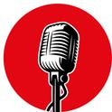 Giants of Jazz Radio-Logo