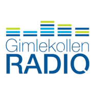 Gimlekollen Radio-Logo