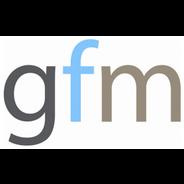 Glastonbury FM-Logo