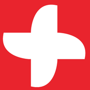 GlobalSport-Logo