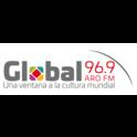 Global 96.9-Logo