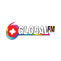 Global FM-Logo