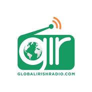 Global Irish Radio-Logo