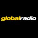 Global Radio-Logo