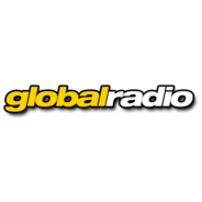 Global Radio-Logo