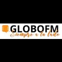 Globo FM-Logo