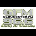 Gloucester FM-Logo