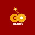 Go Country-Logo