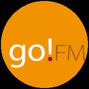 go!FM!-Logo