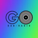 Go Radio-Logo