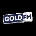Gold FM-Logo