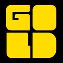 Gold FM 96.9-Logo