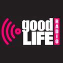 GoodLIFE Radio-Logo