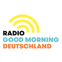 Good Morning Deutschland-Logo