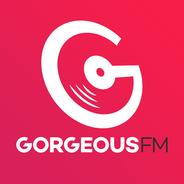 Gorgeous FM-Logo