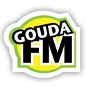 Gouda FM-Logo