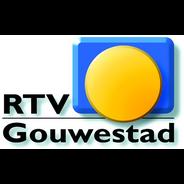 RTV Gouwestad-Logo