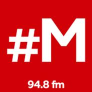 Govorit Moskva-Logo