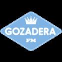 Gozadera FM-Logo