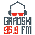 Gradski FM-Logo