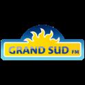 Grand Sud FM-Logo