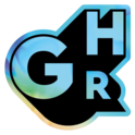 Greatest Hits Radio-Logo