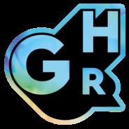 Greatest Hits Radio-Logo