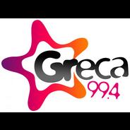 Greca FM-Logo