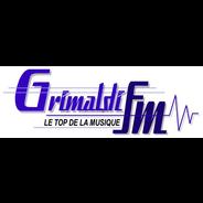 Grimaldi FM-Logo