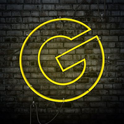 Groove City Radio-Logo