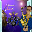 Groove Suite-Logo