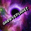 Grooveplanet-Logo