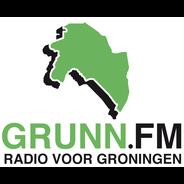 Grunn FM-Logo