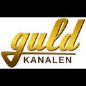 Guldkanalen-Logo